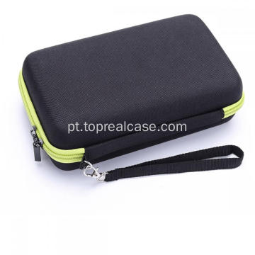 EVA Razor Travel Case Bolsa para transporte